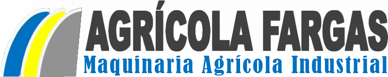 AGRICOLA FARGAS, S.L.